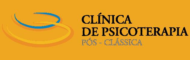 Clínica de Psicoterapia Pós-Clássica